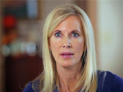 Vanished with Beth Holloway Holloway/McStay (2011– ) Online