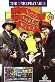 Who Dares Wins Episode #3.6 (1983–1988) Online