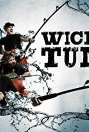 Wicked Tuna Smoke on the Water (2012– ) Online