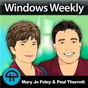 Windows Weekly  Online