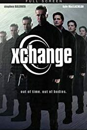 Xchange Episode dated 17 March 2004 (2000– ) Online