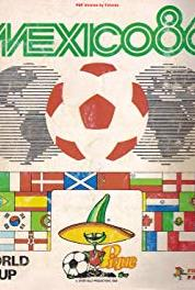 XIII FIFA World Cup 1986 Group A: Argentina vs South Korea (1986– ) Online